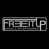 Free It Up Dance and Entertainment