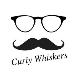 Curly Whiskers Food School