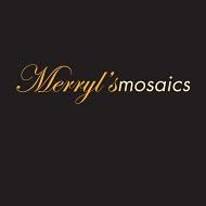 Merryl's Mosaics & Glass Studio