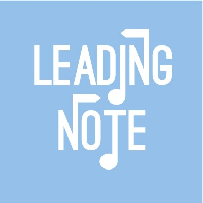 Leading Note