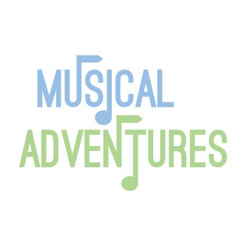 Musical Adventures