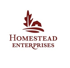 Homestead Enterprises