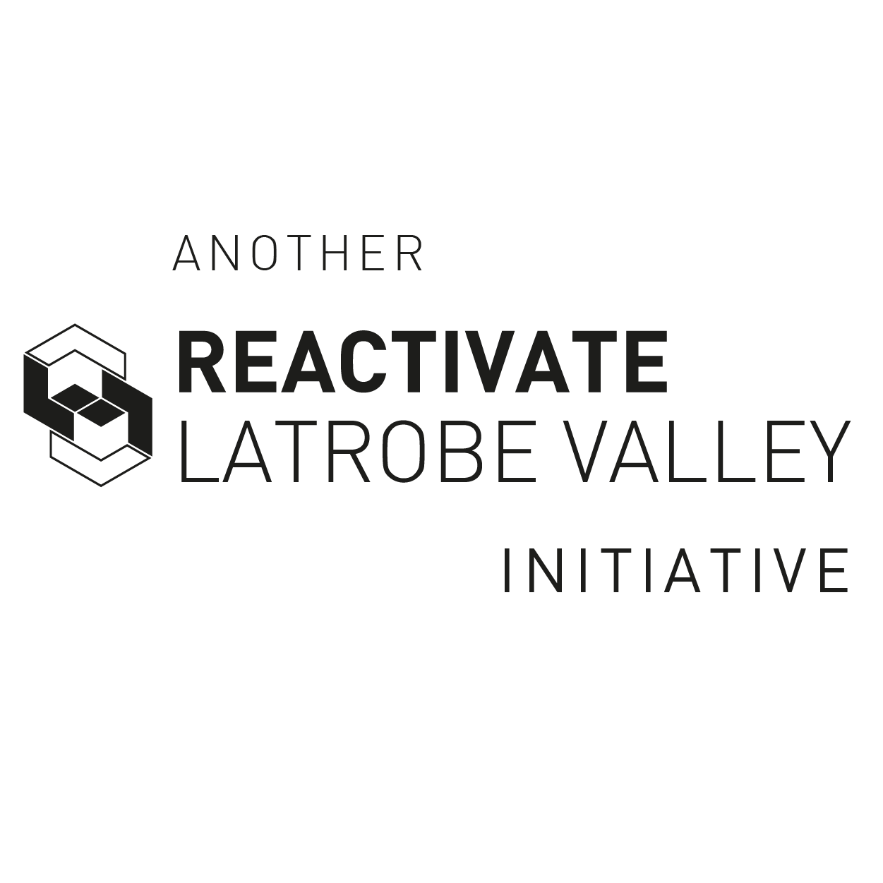 Reactivate Latrobe Valley