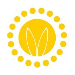 Mademoiselle Organic Pty Ltd
