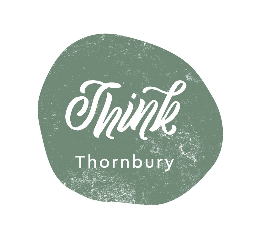 Think Thornbury