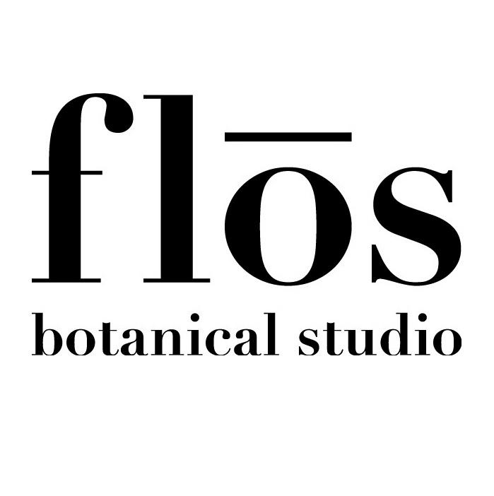 Flos Botanical Studio