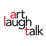Art Laugh Talk