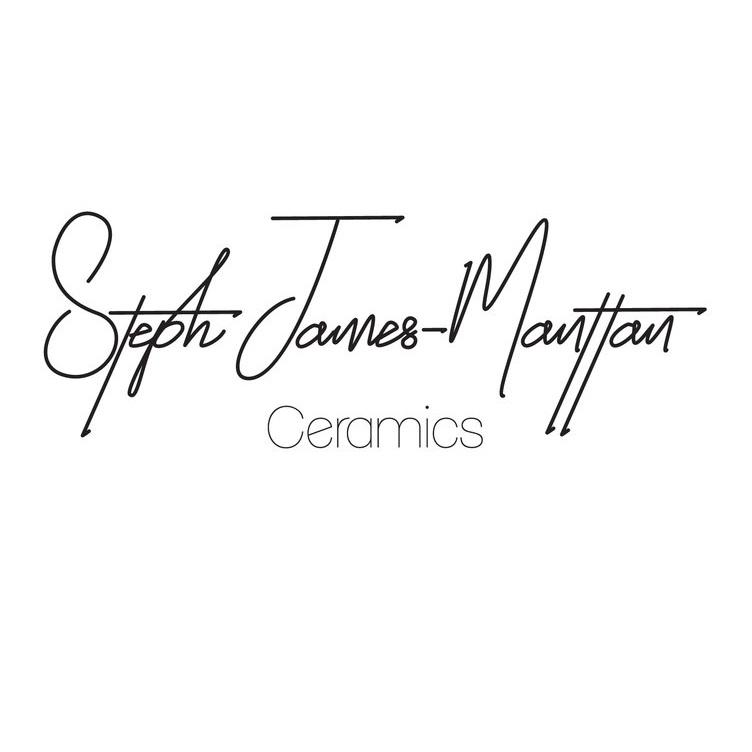 SJM Ceramics
