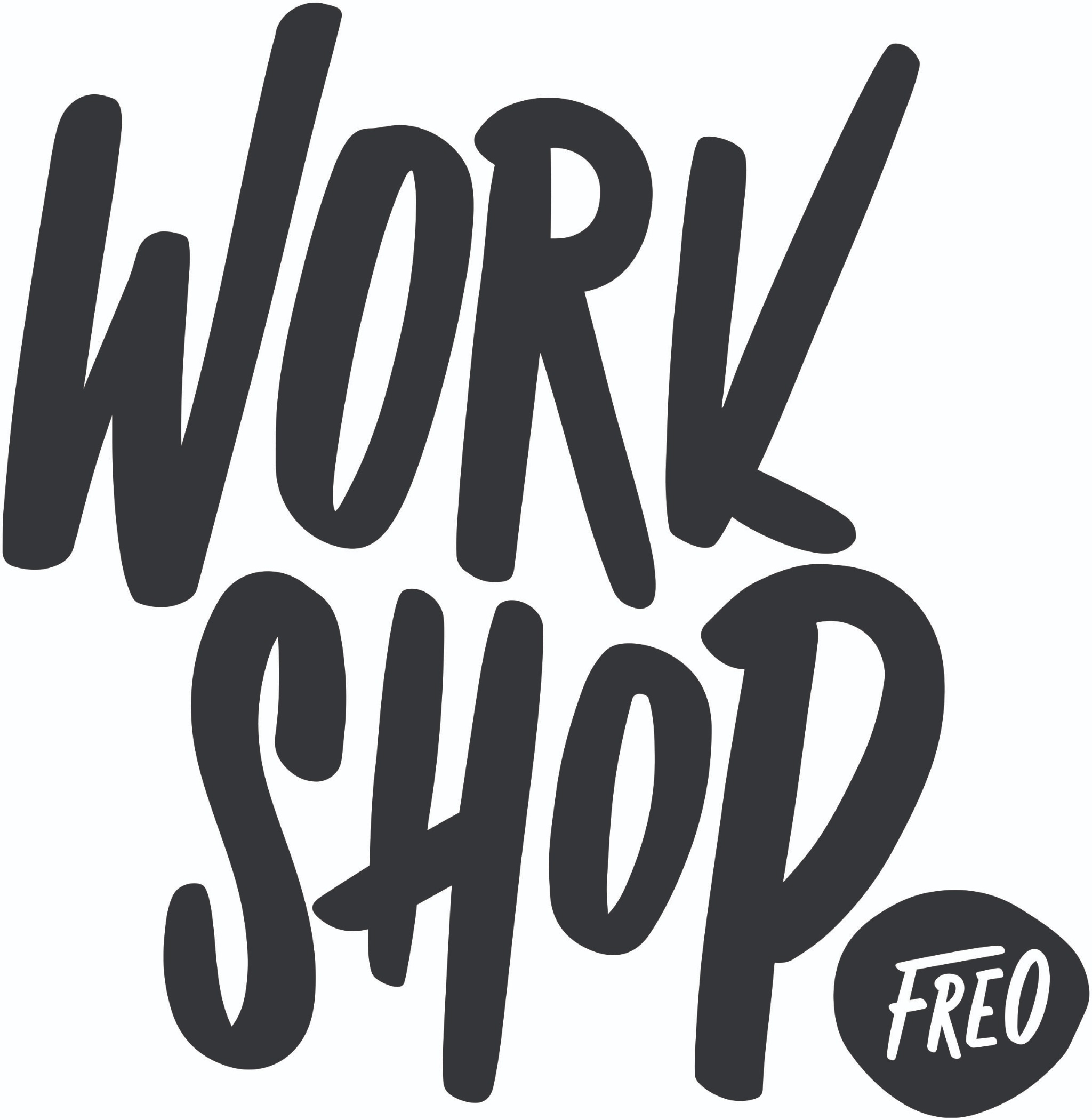 Workshop Freo