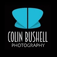 Colin Bushell Photography