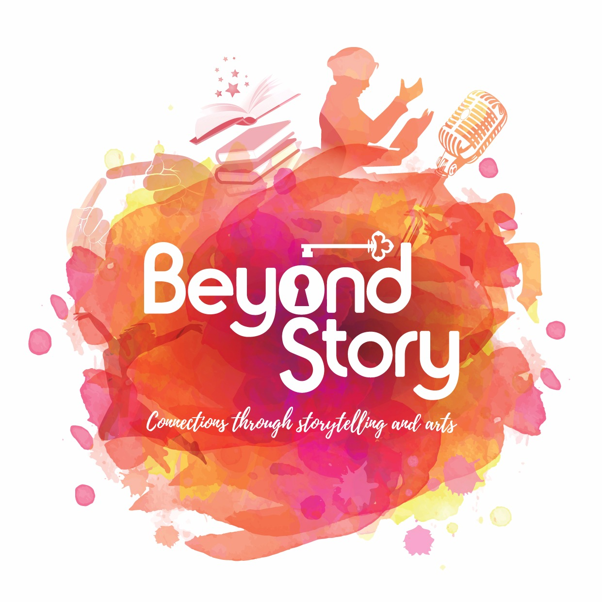 Beyond Story