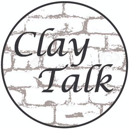 Clay Talk @ Montsalvat