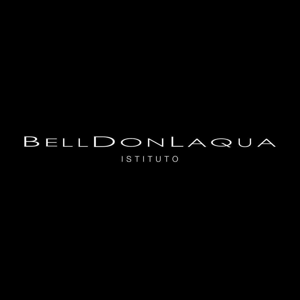 BellDonLaqua Beauty College