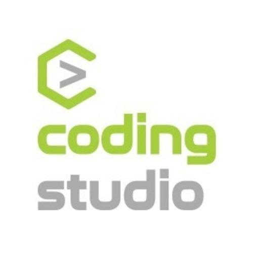 Coding Studio