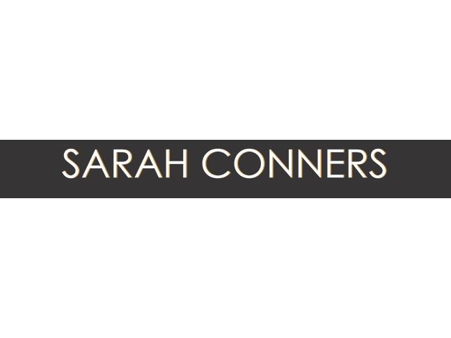 Sarah Conners
