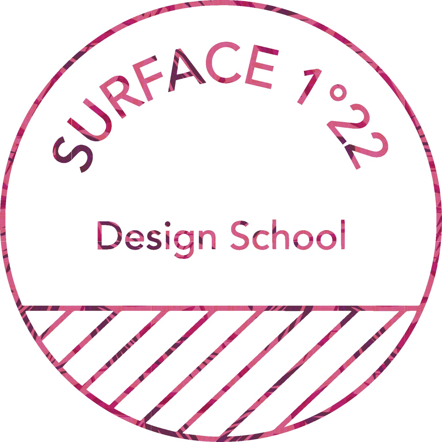 Surface 1°22