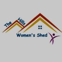 The Hills Women's Shed