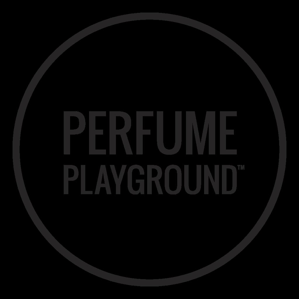 Perfume Playground Ltd