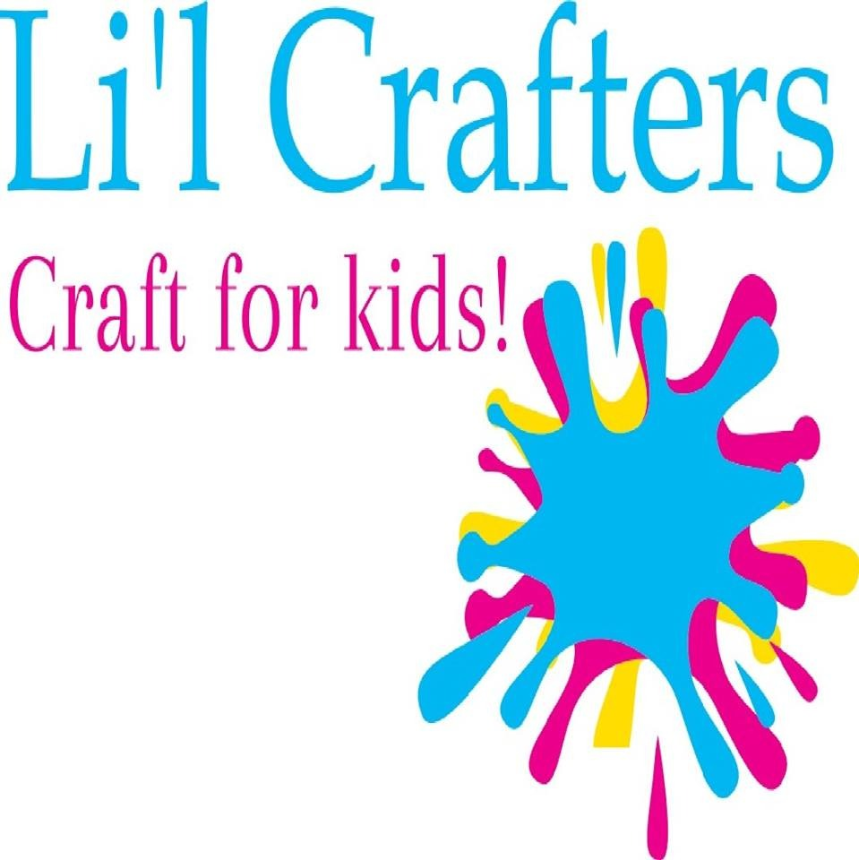 Li'l Crafters