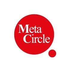 MetaCircle International Pty Ltd