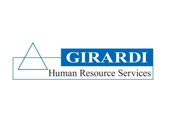 Girardi Human Resource Services