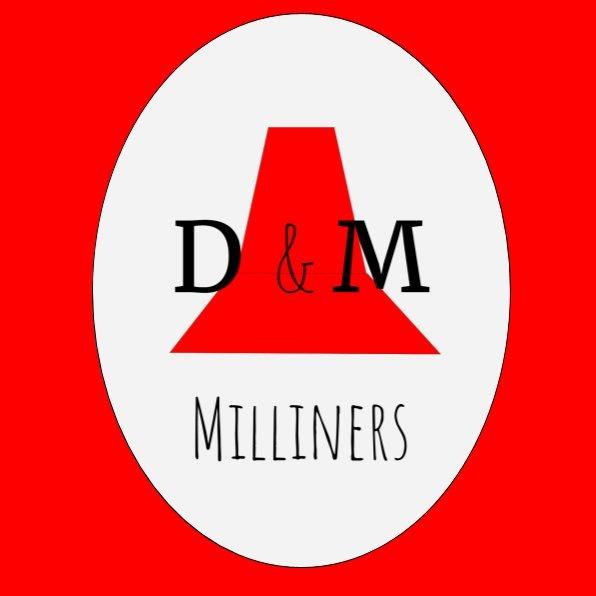 D&M Milliners