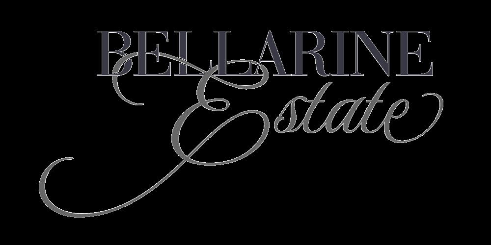 scegli l'ultima piuttosto bella grande selezione del 2019 Sausage Making Master Class- Bellarine Estate
