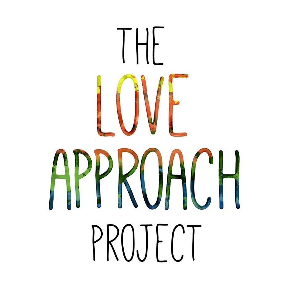 The Love Approach Project