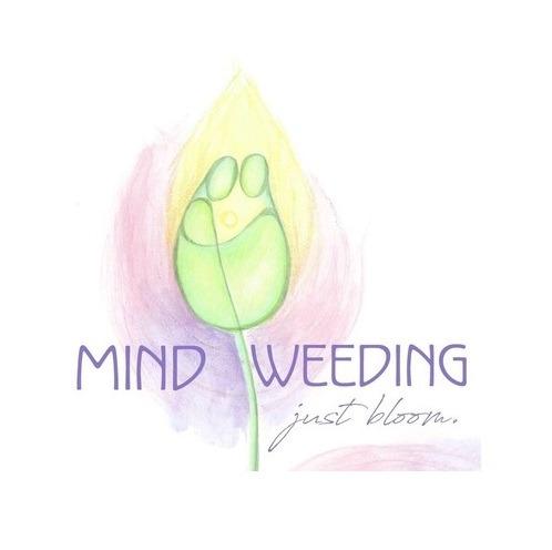 Mind Weeding