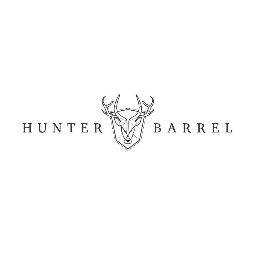 Hunter & Barrel