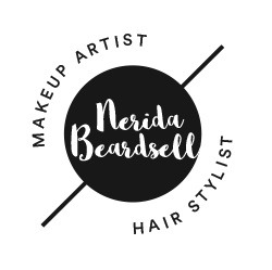 Nerida Beardsell Makeup Artist & Hair Stylist