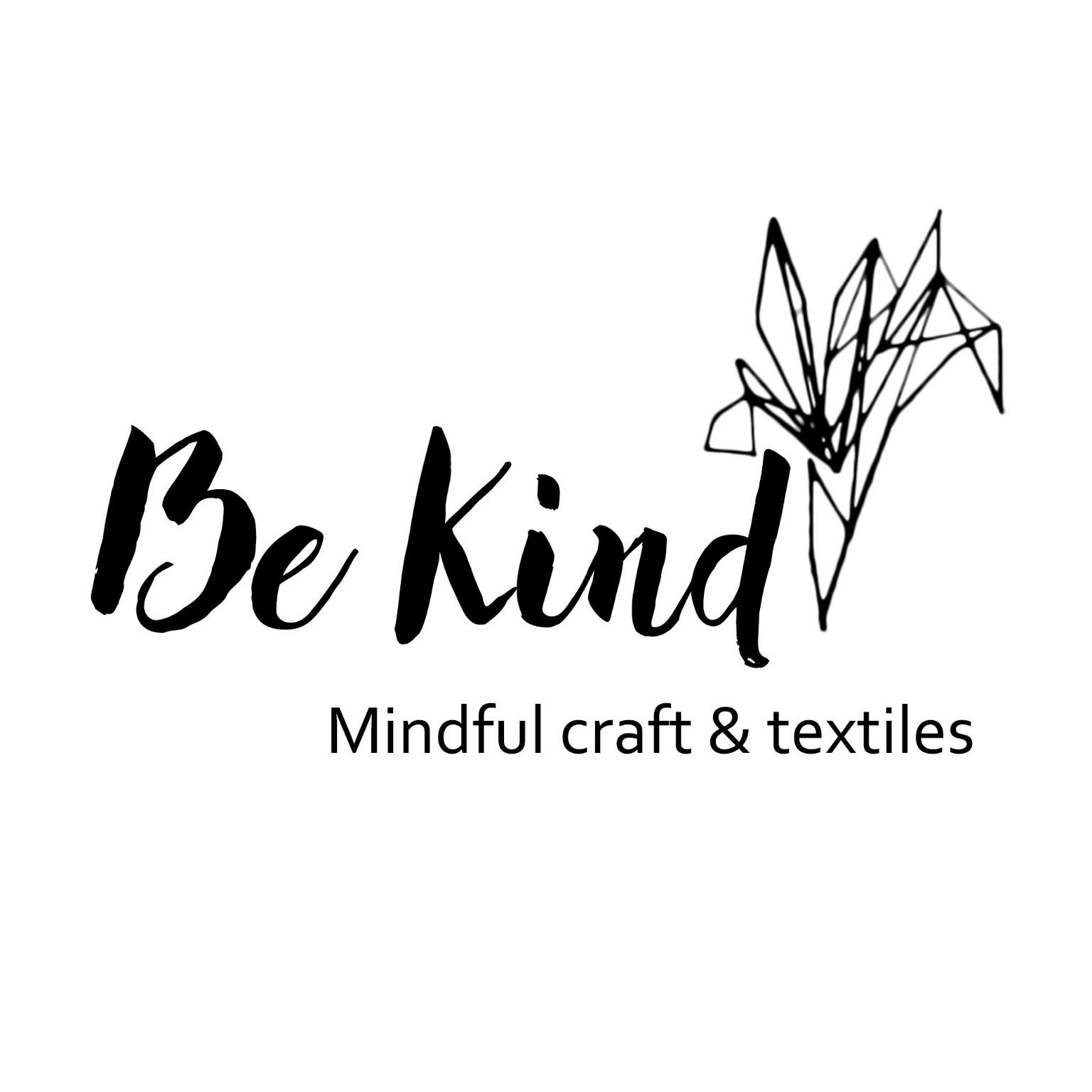 Be Kind Textiles