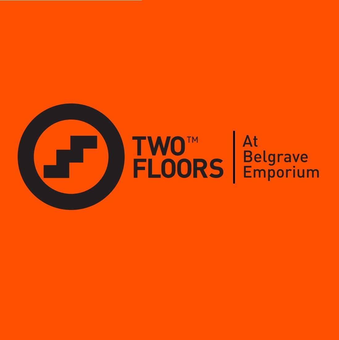 Two Floors Studios