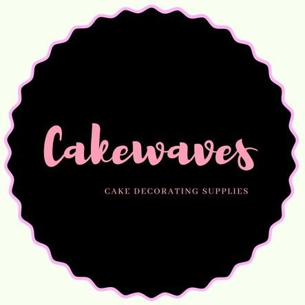 Cakewaves