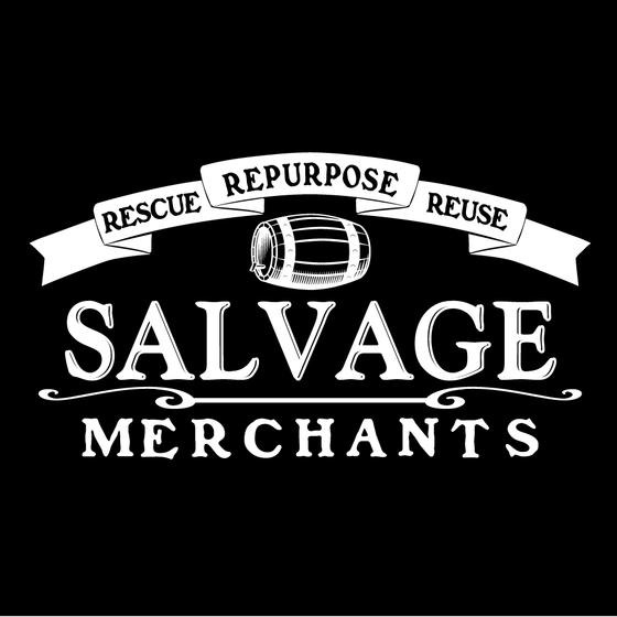 Salvage Merchants