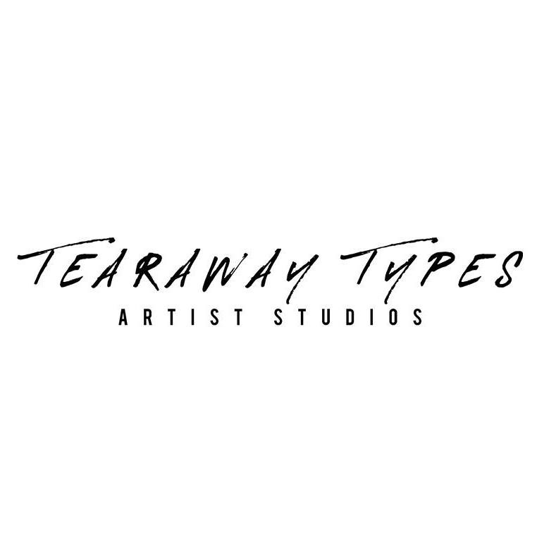Tearaway Types