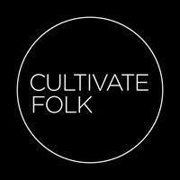 Cultivate Folk