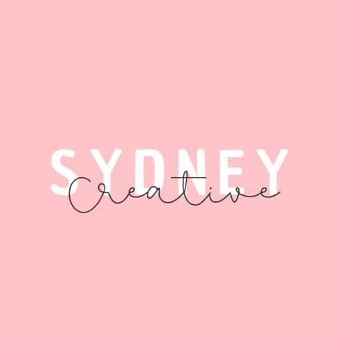 Sydney Creative