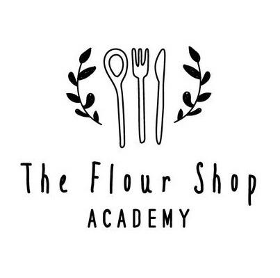 The Flour Shop Academy