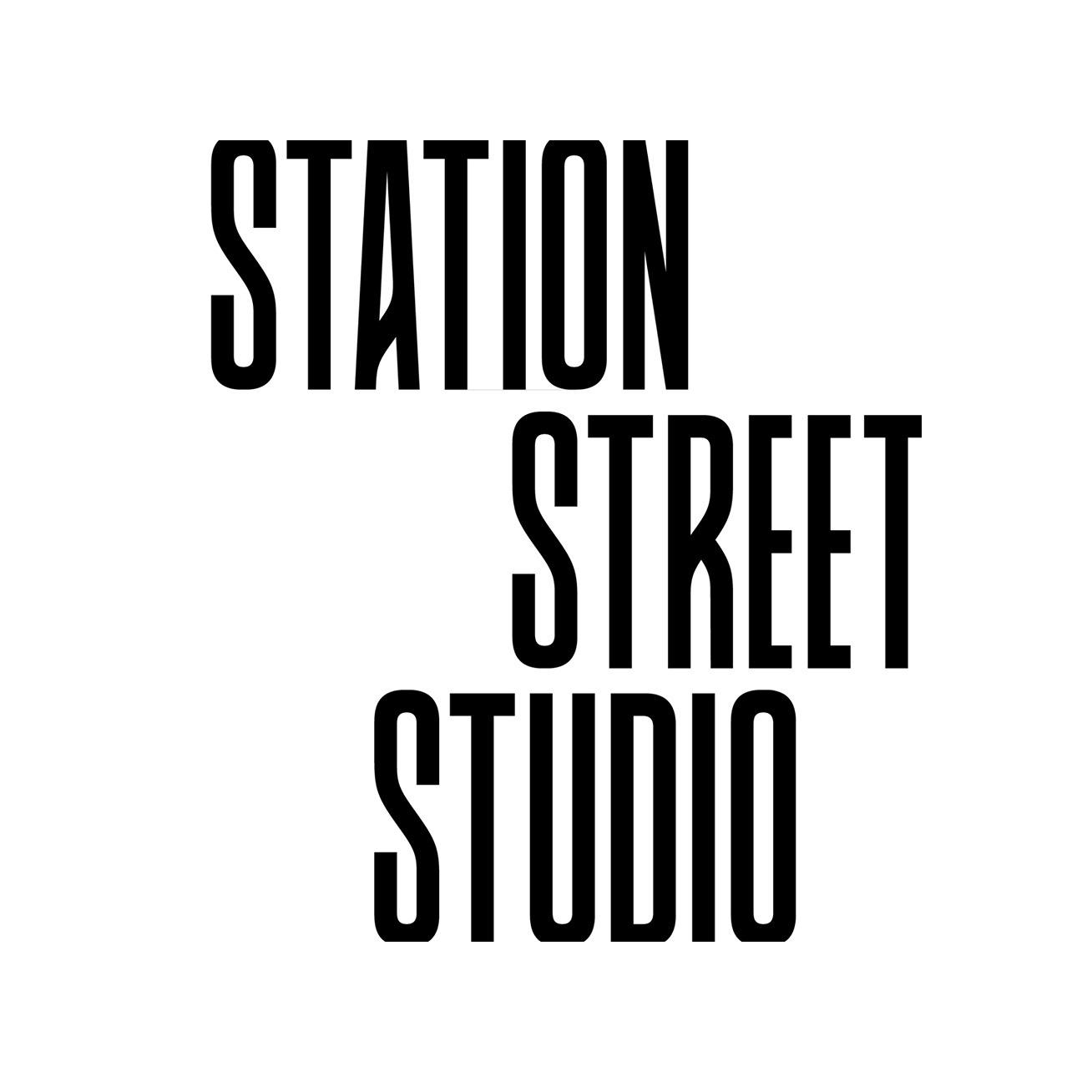 Station Street Studio