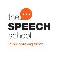 The Speech School