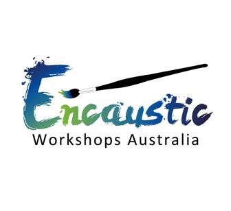 Encaustic Workshops Australia