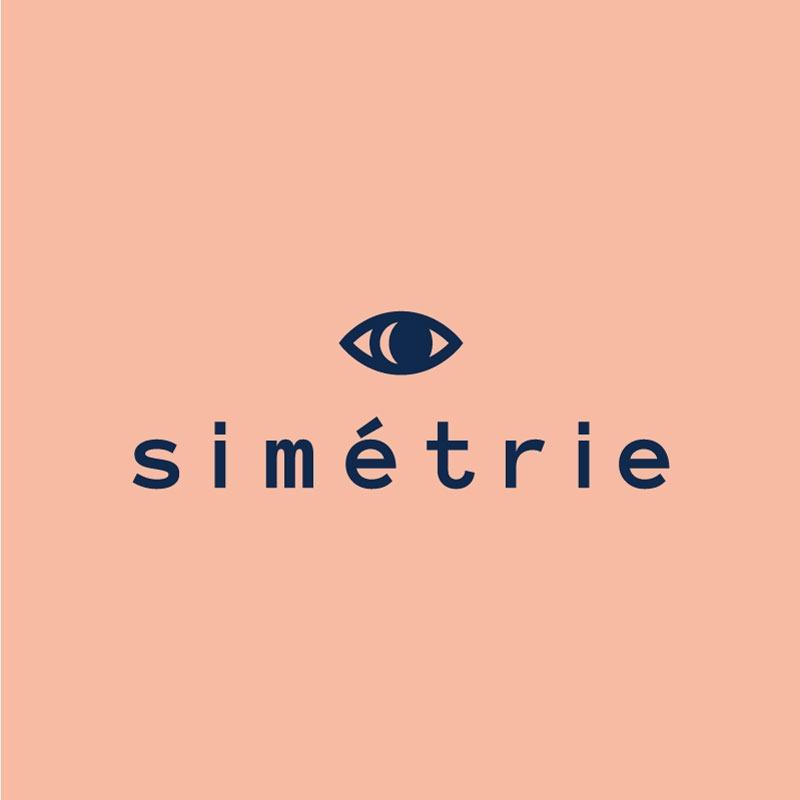 Simétrie