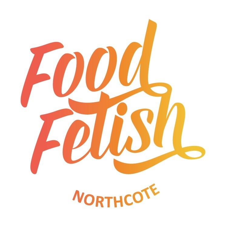 Food Fetish Tours