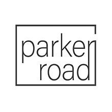 Parker Road