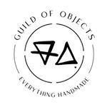 Guild Of Objects