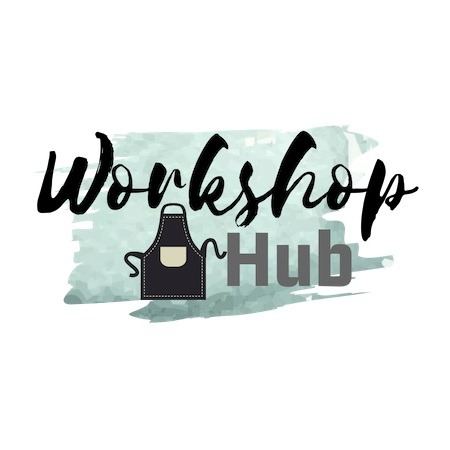 Workshop Hub