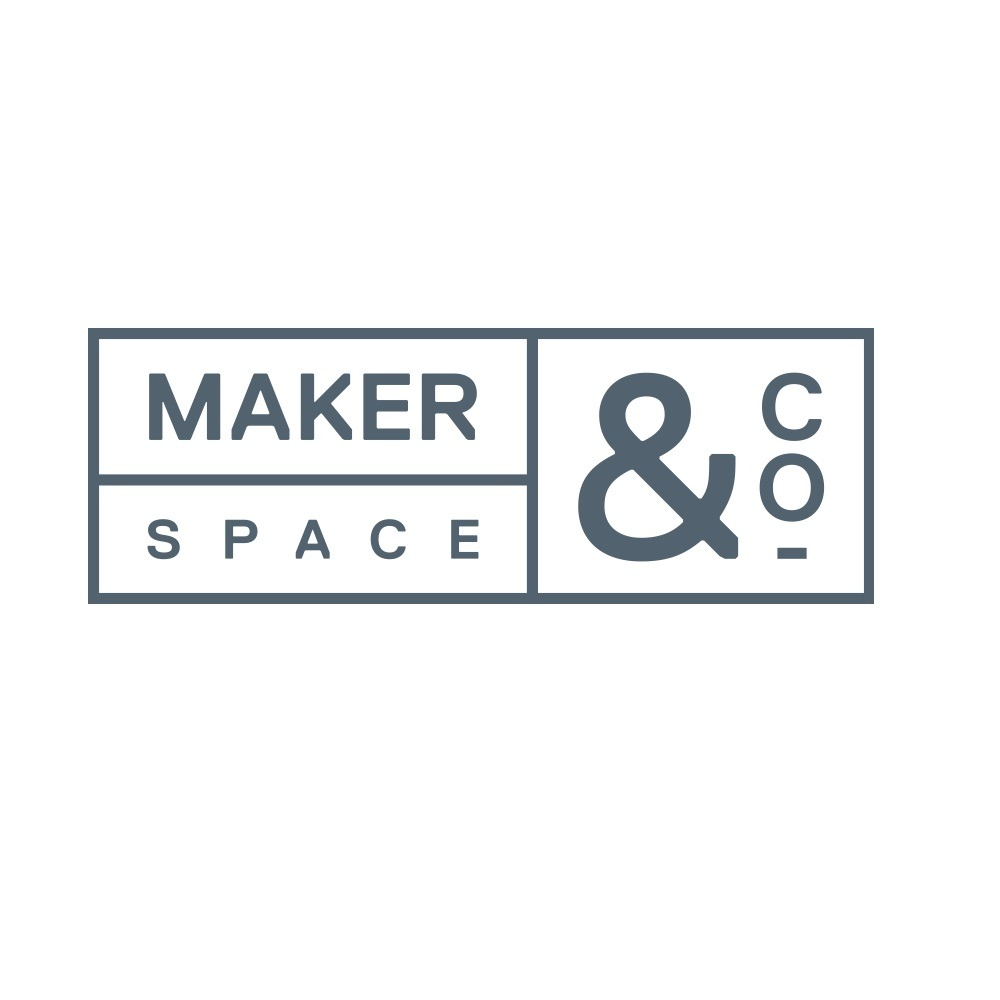 MakerSpace & Company