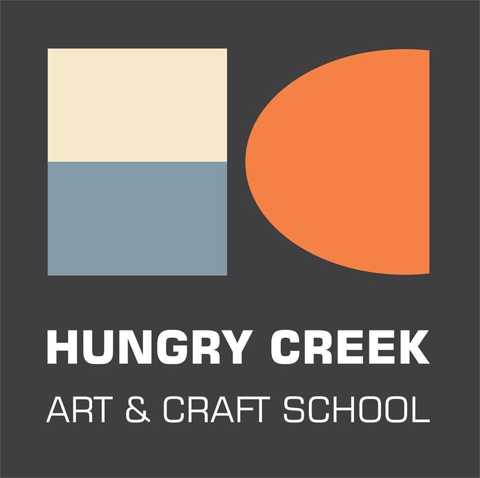 Hungry Creek Art and Craft School