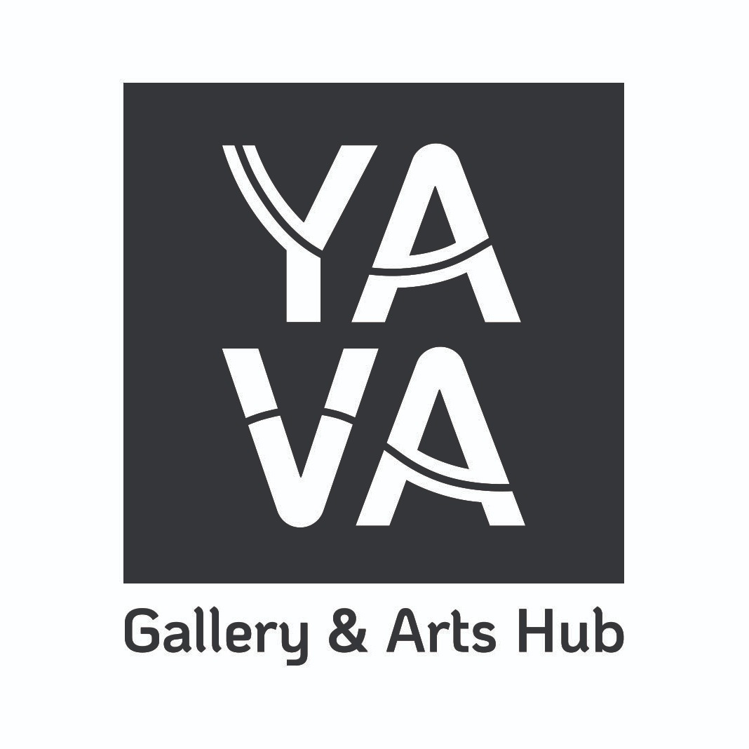 YAVA Gallery & Arts Hub